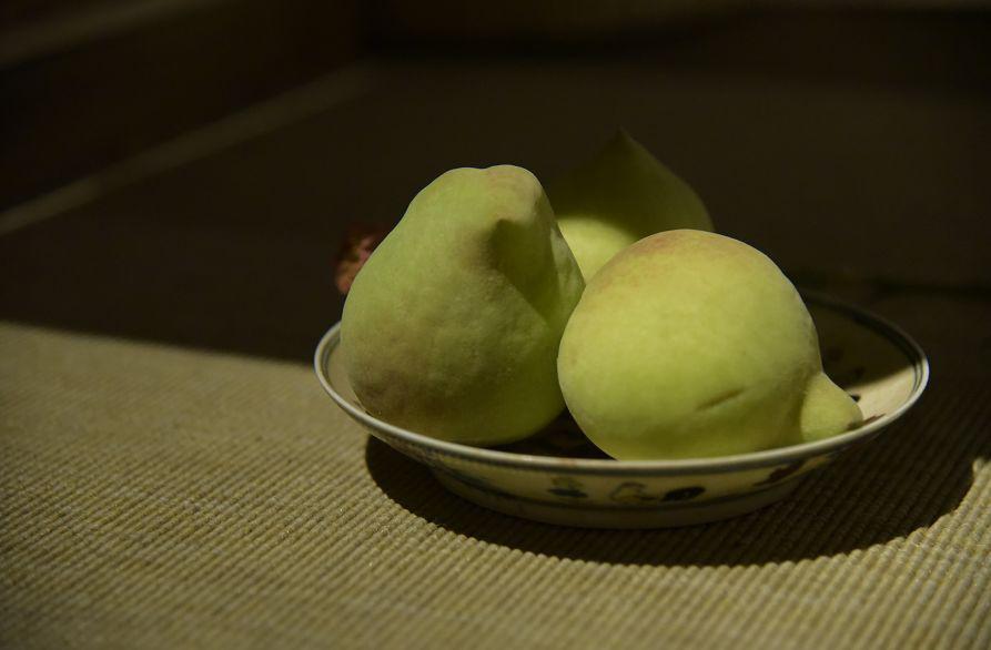 生活榜 mook 第二期:用一本宋代食谱,供养你的生活图片