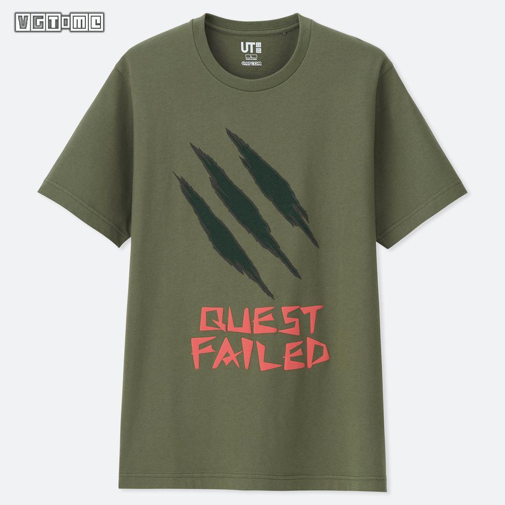 和卹f�x�_15 周年纪念 t 恤 4 月在日本发售
