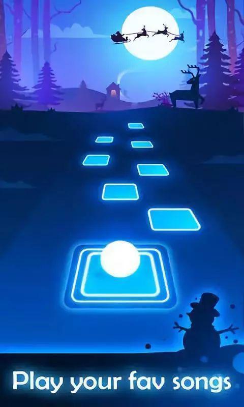 抖音只是一个开始,小游戏未来还会陆续登录皮皮虾,火山小视频等头条