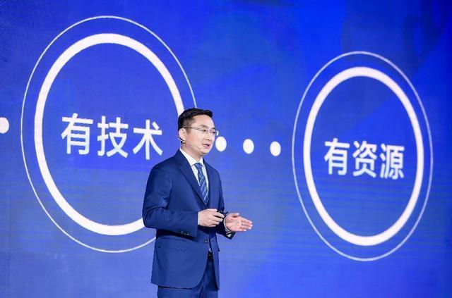 京东商哹.�9�.ik�[�_对于京东而言,不仅拥有丰富品牌商资源,基础设施服务资源和庞大的企业