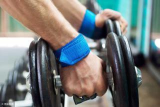 每次健身练多长时间效果最好?2 小时足够吗?