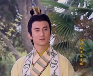 看了外国人的相亲节目,才发现《中国式相亲》