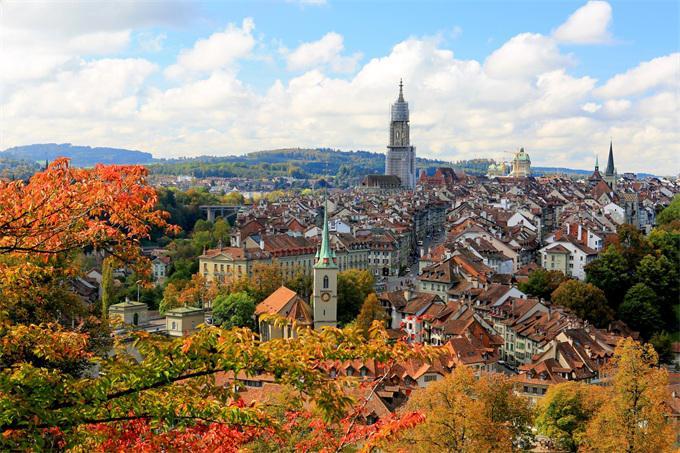 太受欢迎!荷兰停止推广旅游 防止过度拥挤降低当地人生活质量