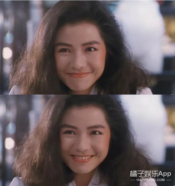 """《之后再提""""香港不老女神""""必须有她!》"""