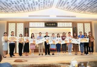 龙城深圳高级中学指标留俄高中课程最多,了解国际全国有哪些公费图片