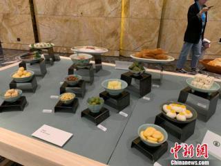 加速嘉兴级大吹响城北提升建设集结号美食海宁盐官杭州图片