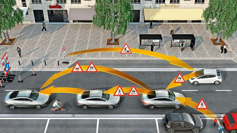 6IuN5LqV56m66ICB5biI5b2x6Zz5YWI6ZSL_fcc 将重新评估是否为网联汽车和 wi-fi 开放 5.9 ghz