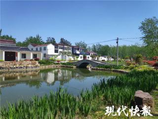 彭州文旅进京⑤   圆桌访谈:龙门山是秘境 资源