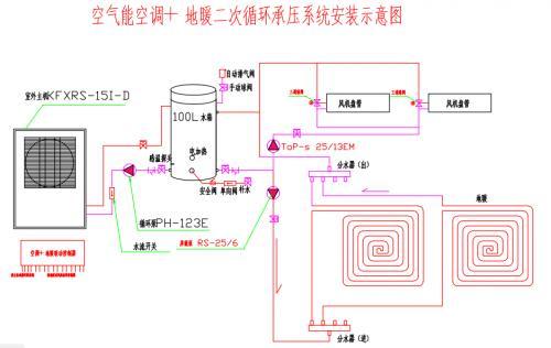 户型 户型图 平面图 设计 素材 500_316