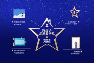 中国咫尺上册|天人合一乾坤科学--洋记者解六年级v咫尺小学地方名片图片