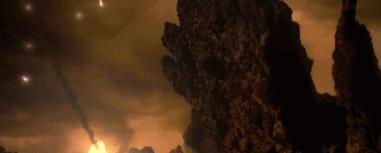 《行星》豆瓣 9.5,BBC 年度科幻巨制,口碑爆棚!
