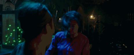 《二凤》,越南票房影史第一的电影,从头打到尾,太过瘾了!