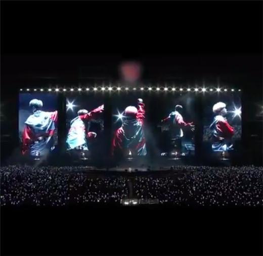 之哹..�h�9��_h.o.t 确定于 9 月再次举办演唱会与粉丝见面