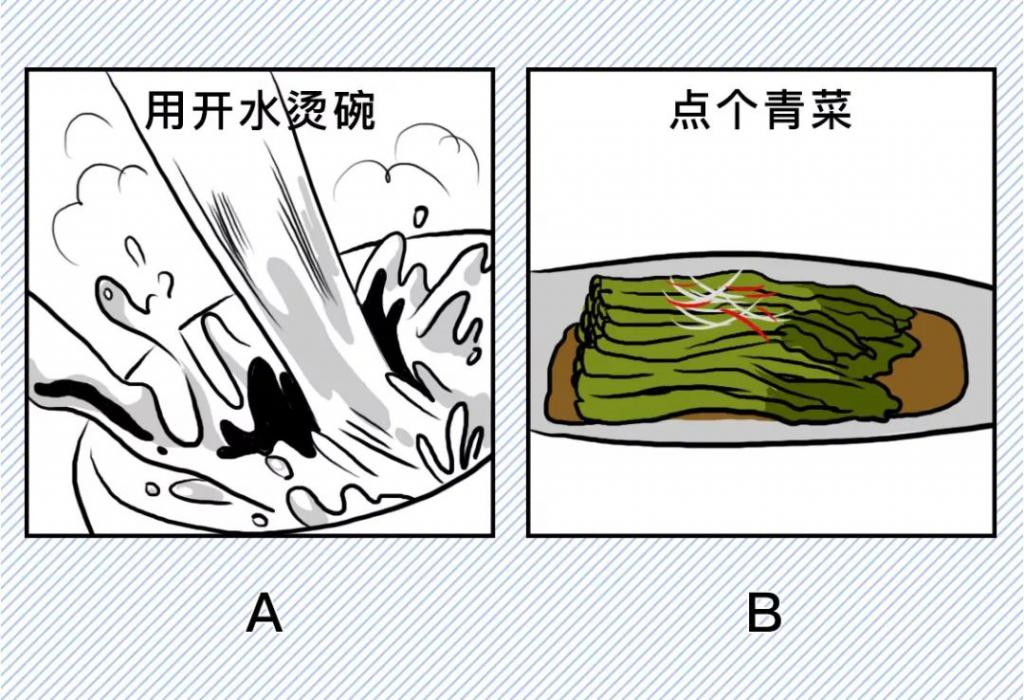 1  点击       查看答案 点击         查看答案 对于广东人来说