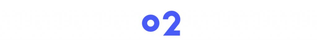 P2P交流-投资理财网红也得持证上岗?有人靠培训主播割了波韭菜理财平台(3)