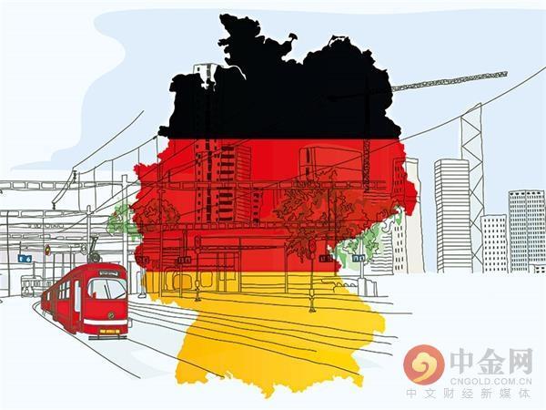 德国三屠房屋设计图