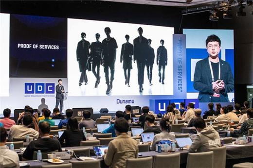 sm或将发行自己的货币引领韩国娱乐法官变化产业情趣图片