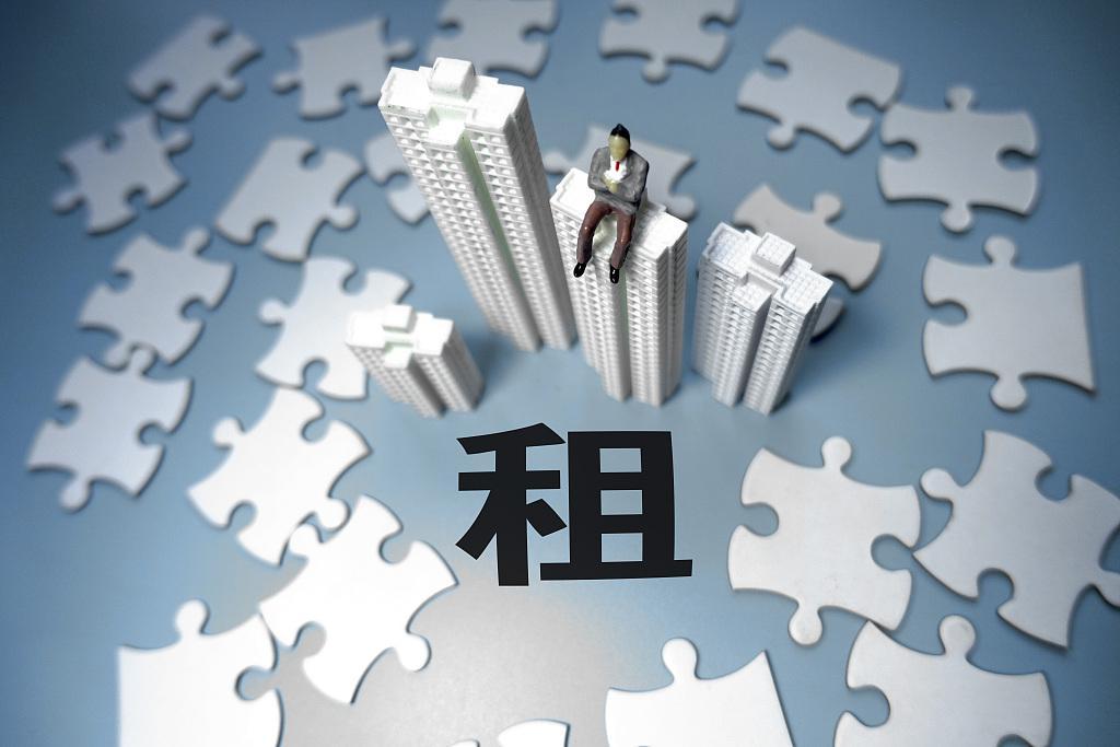P2P交流-投资理财租房分期,不仅仅是一笔生意理财平台(1)