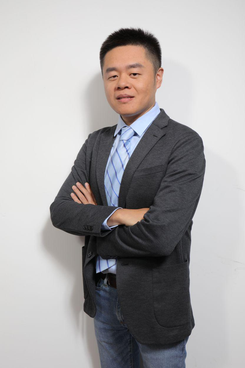 P2P交流-投资理财接连拒绝阿里、美团后,他选择与京东联手,明年赴美上市理财平台(2)