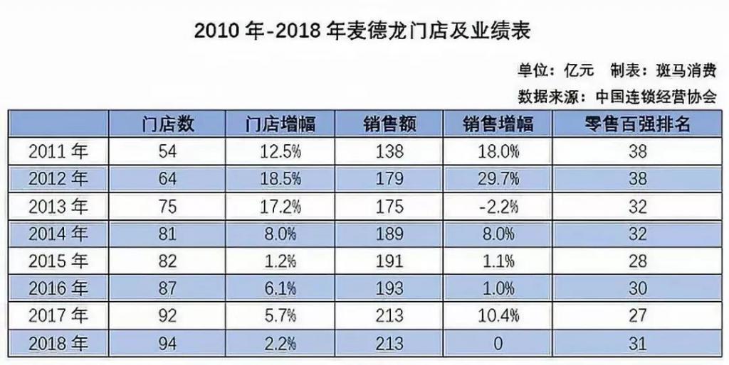 "P2P交流-投资理财强""龙""干不过""地头蛇""理财平台(4)"