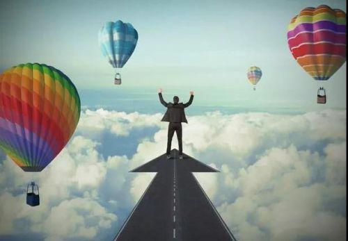 P2P交流-投资理财消逝的互联网公司理财平台(20)