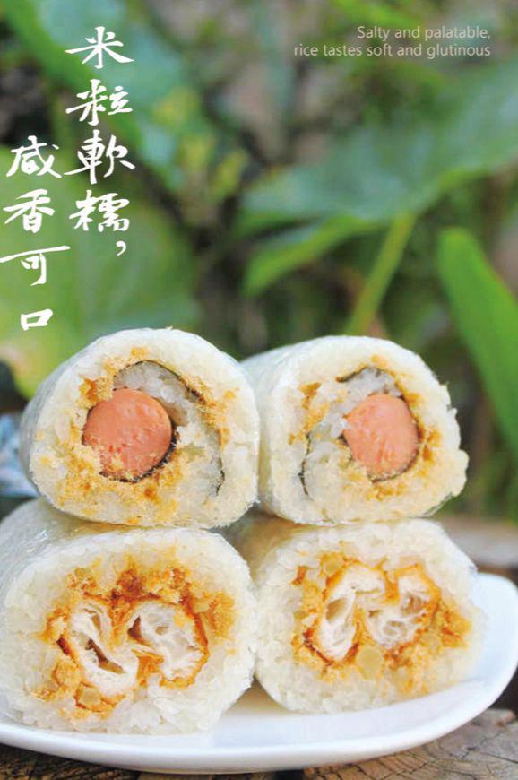 """喜提""""文学之都""""和""""美食之都"""",杭州这俩城到底有啥了不中山美食街江苏图片"""