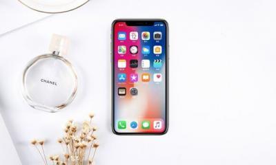 郭明錤:苹果 5G 版 iPhone 出货量预计 8000 – 8500 万部 今年将是关键点