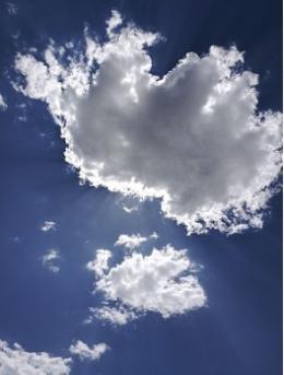 未来一周湖南天气晴好 气温持续上升局地可达20℃