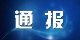 长沙县两男子疯狂盗车十余起 在一家庭旅馆落网
