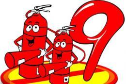 湖南娄底一家居广场的消火栓被广告牌遮挡 被要求整改