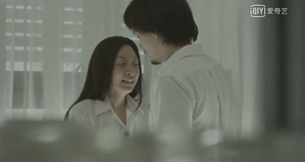 胆小慎入!《鬼影》让 7 万人吓破胆的泰国票房冠军