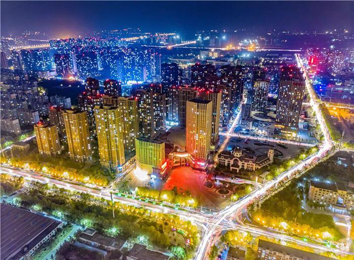 北京9.3日起逐步恢复国际航班直航