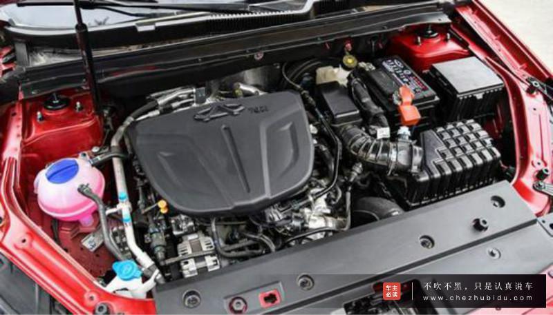捷途x70 coupe 今晚上市,推 60 期 0 首付 + 发动机 10 年质保礼遇