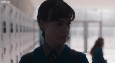 《普通人》不普通,豆瓣 8.9,确定它是今年最惊喜青春剧
