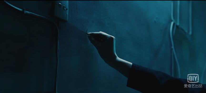 """《非常目击》影评:""""小白船""""凭借《隐秘的角落》爆火,""""阴乐""""《送别》却""""送别""""了这部剧的口碑?"""