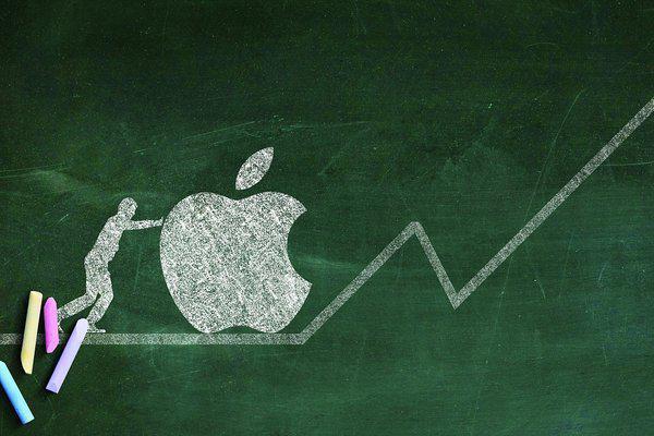转转二手交易平台:双十一卖出 20.3 万部手机 苹果最受欢迎