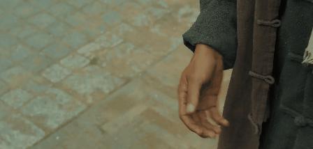 《大浪淘沙》影评:又是一水的五星,国产剧今年怎么都是爆款