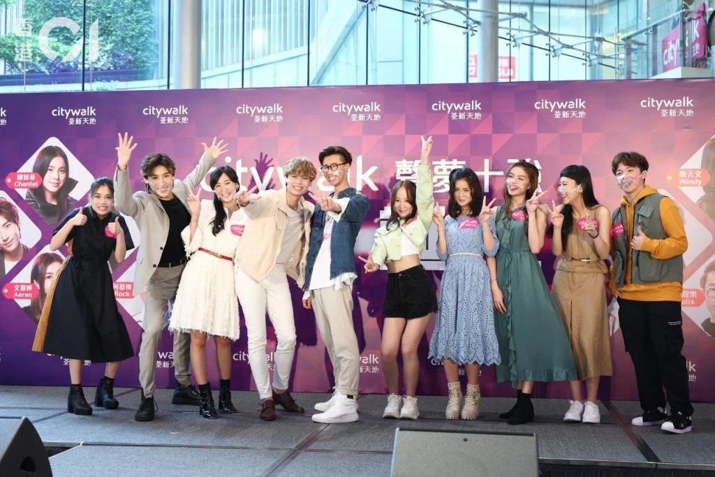《声梦传奇》影评:不修音,没剧本,这新出华语综艺实力吊打 99% 选秀