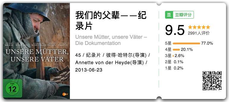 《辛德勒名单》影评:豆瓣 9.6,争议爆棚,这口碑佳片实在太敢拍