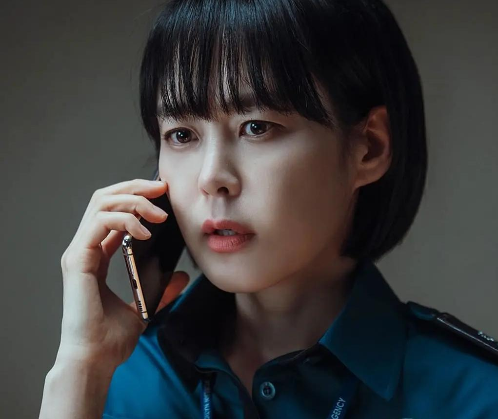 《Voice4》影评:连追 4 季,竟然翻车了?!