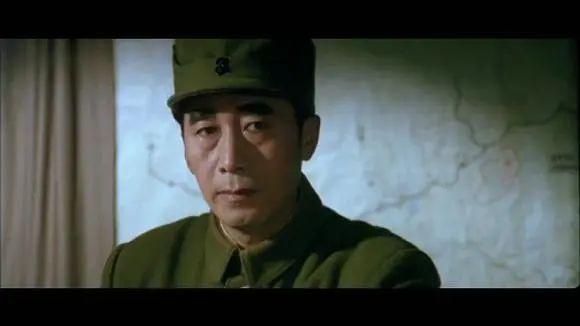 《大决战》影评:收视第一,经典被打脸?这大热国产剧,我夸不出口