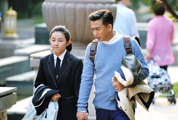 骂声一片也要复出,孙莉 & 黄磊怎么了?