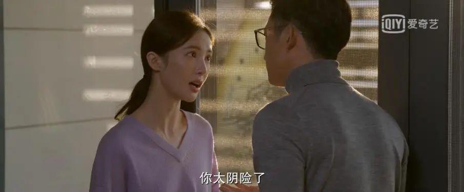 《北辙南辕》影评:全网收视第一,冯小刚的这部新剧,爆款稳了