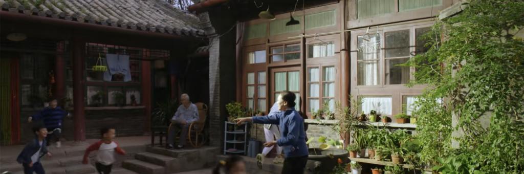 《北辙南辕》影评:一堆大腕儿捧场,还是救不了冯小刚的浮夸网剧