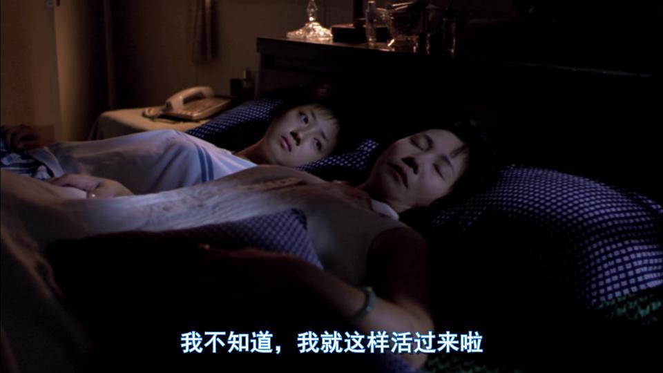 《蓝色大门》影评:万幸,还能看到它上映