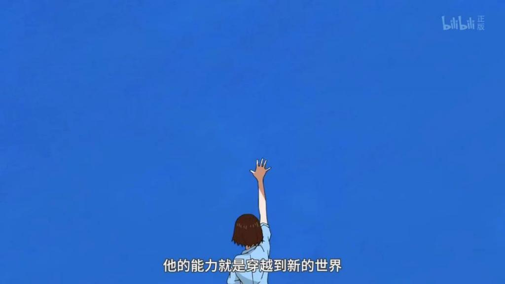 《漂流少年》影评:平淡无奇 9.1?!你知道它背后大佬是谁吗?