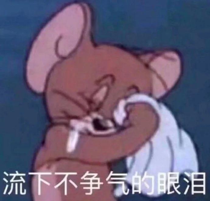 段奕宏大鹏《双探》定档;《长津湖》定档国庆