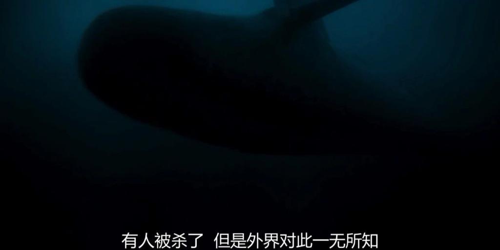 《不眠》影评:女神 CP 联手追凶,9.2 年度黑马有了