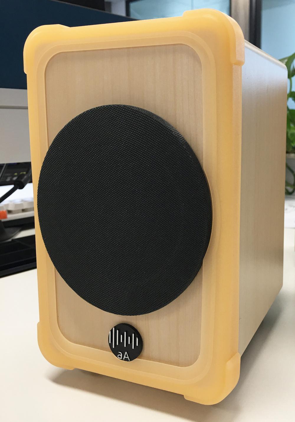 博元电声 ANGEL 3 测评:揭开声音的通透之秘